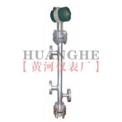 电容式液位计